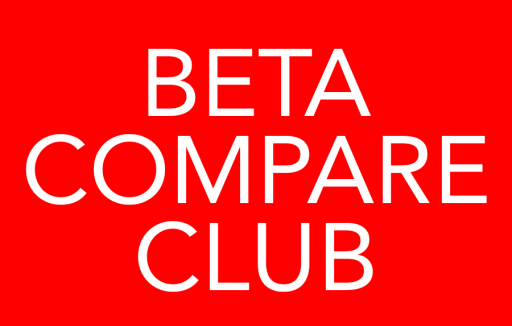 Beta Compare Club